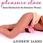 The Way of the Pleasure Slave by Andrew James